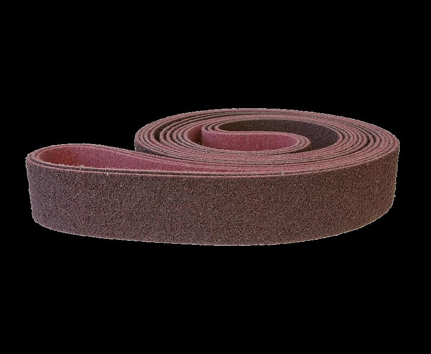 Surface Conditioning Belt: 3 x 168 Medium