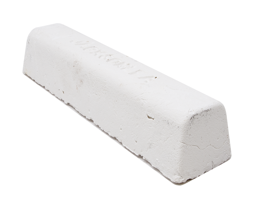 Jacksonlea White Compound C3568