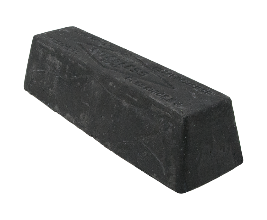 Matchless Black Compound EC180