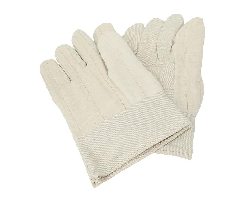 Hot Mill Gloves (Pair)