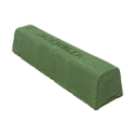 Osborn Green Compound C3570