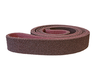 "Surface Conditioning Belt 3"" x 168"" Medium"