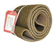 "Surface Conditioning Belt 6"" x 132"" Coarse"