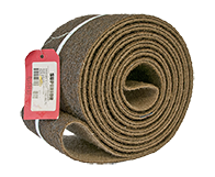 "Surface Conditioning Belt 6"" x 246"" Coarse"