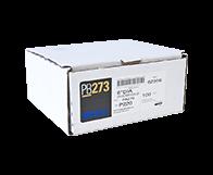 "Merit PB273 A/O 220 Grit 6"" Discs"