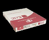 "Waterproof Sand Paper SC 9"" x 11"" 100 Grit"