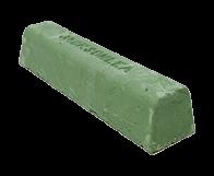 JacksonLea Green Compound 21 Delux