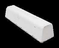Osborn BC4431 (Matchless HF1) White Compound