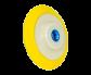 "5"" Flex Edge Grip Rotary Backing Plate 558Y"