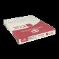"Waterproof Sand Paper SC 9"" x 11"" 100 Grit (Abrasive Sheets)"