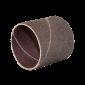 Spiral Wound Bands: 2 x 2 A/O 36 Grit