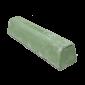 Jacksonlea Green Compound 6B71