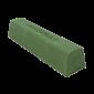 Jacksonlea Green Compound C3570