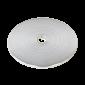 Quickcenter X2 Safety Flange (Back Plate)