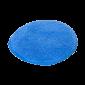 Microfiber Round Applicator Pad