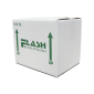 Flash Green Metal Polish (Case of 12)