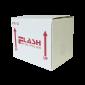 Flash Pre-Cut Liquid Metal Polish (Case of 12)
