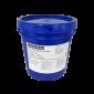 Cold Wheel Cement (1 Gallon)