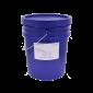Cold Wheel Cement (5 Gallon)
